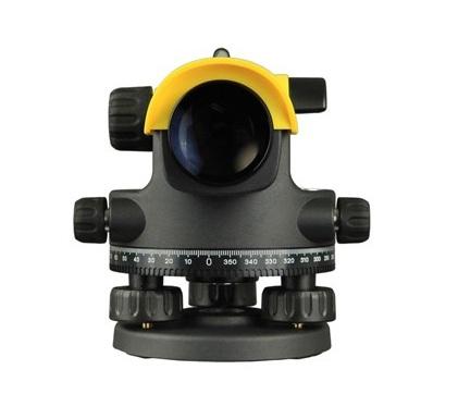 Máy Thủy Bình Leica NA320